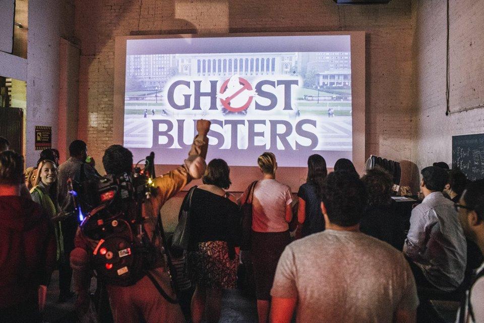 BBQFilmsGhostbustersHQ_ChrisGregory19