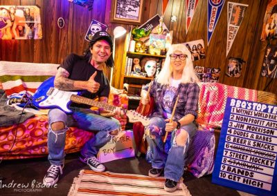 BBQFilms_WaynesWorld_Bizdale20